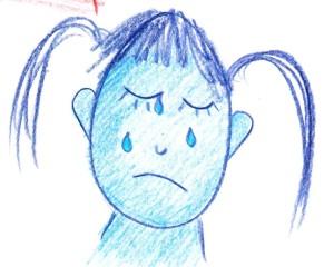 emoties-verdrietig